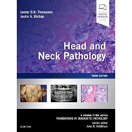 Head and Neck Pathology (BOK)