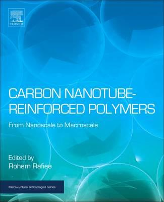 Carbon Nanotube-Reinforced Polymers (BOK)