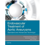 Endovascular Treatment of Aortic Aneurysms (BOK)
