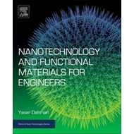 Nanotechnology and Functional Materials for Engineers (BOK)