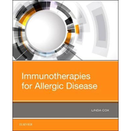 Immunotherapies for Allergic Disease (BOK)