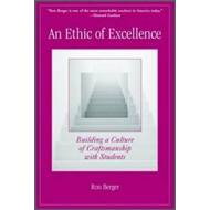 Ethic of Excellence (BOK)