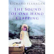 Sound of One Hand Clapping (BOK)