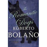 Romantic Dogs (BOK)