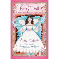 Fairy Doll and other Tales from the Dolls' House (BOK)