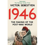 1946: The Making of the Modern World (BOK)