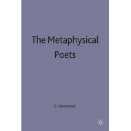 Metaphysical Poets (BOK)