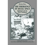 The Emergence of Social Space (BOK)