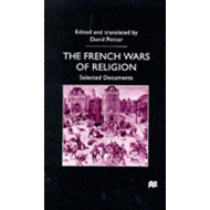 French Wars of Religion (BOK)