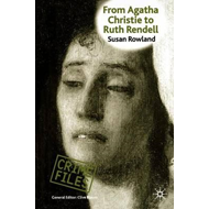 From Agatha Christie to Ruth Rendell (BOK)