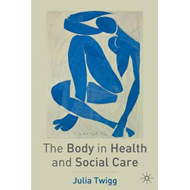The Body in Health and Social Care (BOK)