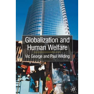 Globalisation and Human Welfare (BOK)