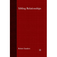Sibling Relationships (BOK)