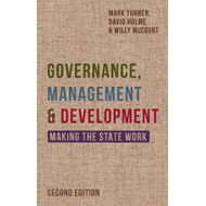 Governance, Management and Development (BOK)