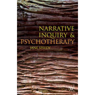 Narrative Inquiry and Psychotherapy (BOK)