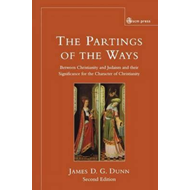 Parting of the Ways (BOK)