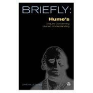 Hume's an Enquiry Concerning Human Understanding (BOK)