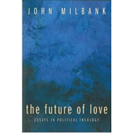 Future of Love (BOK)