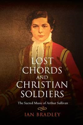 Lost Chords and Christian Soldiers (BOK)