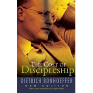 Cost of Discipleship (BOK)