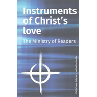 Instruments of Christ's Love (BOK)