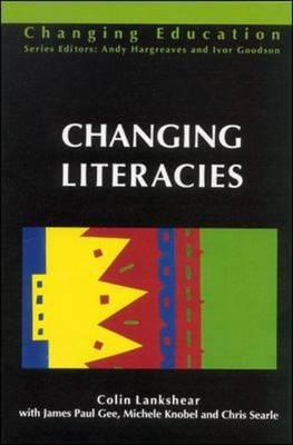 Changing Literacies (BOK)