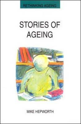 Stories of Ageing (BOK)