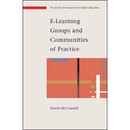E-learning Groups and Communities (BOK)