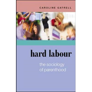 Hard Labour: The Sociology of Parenthood (BOK)
