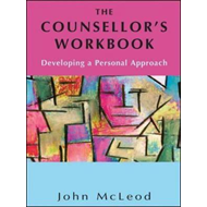 Counsellor's Workbook (BOK)