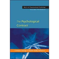 The Psychological Contract (BOK)