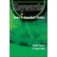 Key Words in News and Journalism (BOK)