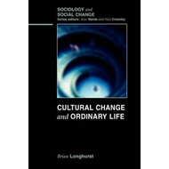 Cultural Change and Ordinary Life (BOK)