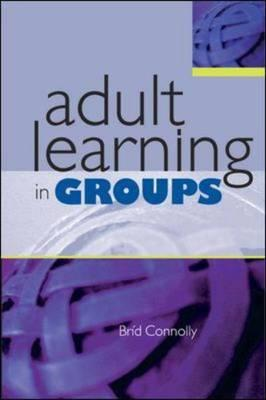 Adult Learning in Groups (BOK)