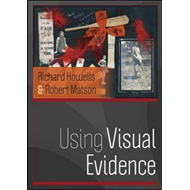 Using Visual Evidence (BOK)
