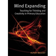 Teaching for Thinking and Creativity (BOK)