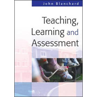 Teaching Learning and Assessment (BOK)