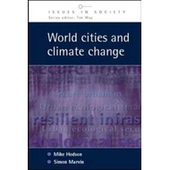 World Cities and Climate Change (BOK)
