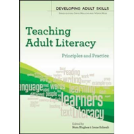 Teaching Adult Literacy: Principles and Practice (BOK)