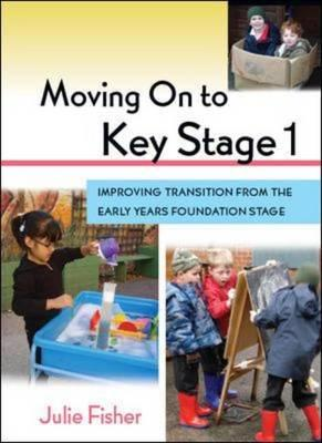 Moving On to Key Stage 1 (BOK)