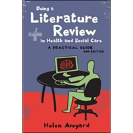 Doing a Literature Review in Health and Social Care (BOK)