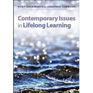 Contemporary Issues in Lifelong Learning (BOK)