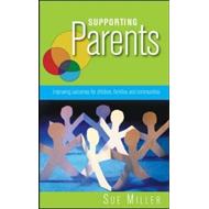 Supporting Parents (BOK)
