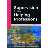 Supervision in the Helping Professions (BOK)