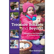 Treasure Baskets and Beyond: Realizing the Potential of Sens (BOK)