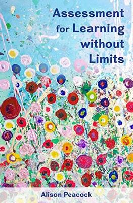 Assessment for Learning without Limits (BOK)