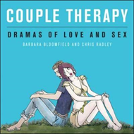 Couple Therapy: Dramas of Love and Sex (BOK)
