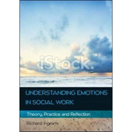 Understanding Emotions in Social Work: Theory, Practice and (BOK)