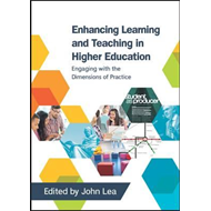 Enhancing Learning and Teaching in Higher Education: Engagin (BOK)