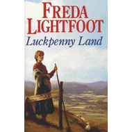 Luckpenny Land (BOK)
